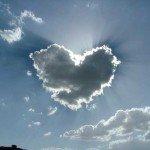 Cerul iubirii noastre