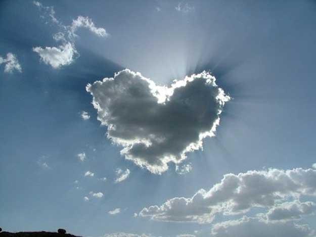 Cerul-iubirii-noastre
