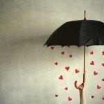 Exerciții de iubire