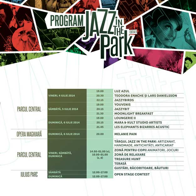 Program-Jazz-in-the-Park