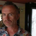Radu Afrim: un regizor incomod