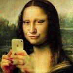 Selfie, la superlativ