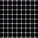 Încă trei iluzii optice