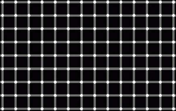 iluzie-optica-3