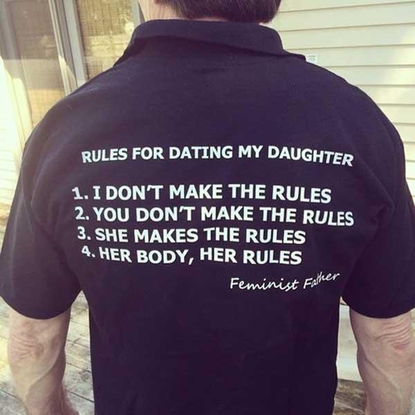 regulile-tatalui