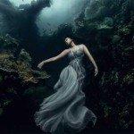 Lumea de sub ape