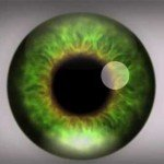 Încă o excelentă iluzie optică