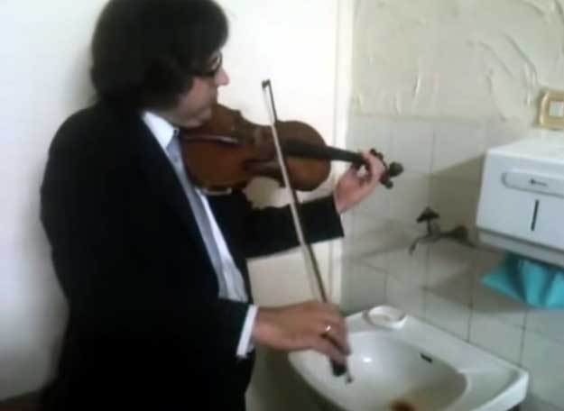 triplu-concert