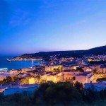 Portugalia: o scurtă călătorie