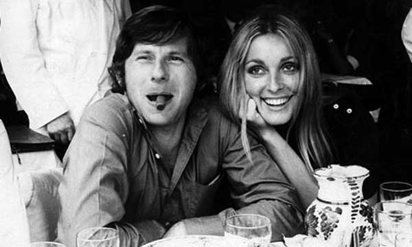 Roman-Polanski-and-Sharon