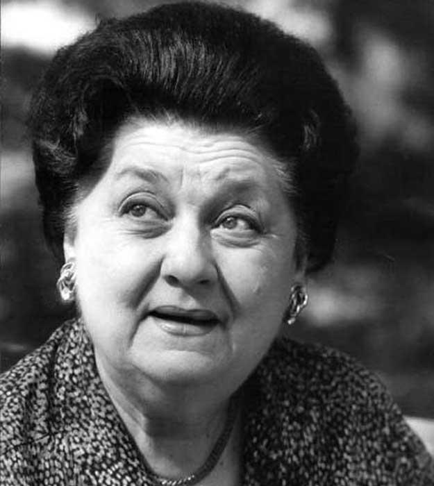 Tamara-Buciuceanu-Botez