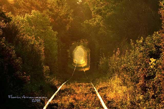 Tunelul-Iubirii-4