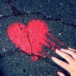 Alinare-n lacrimi