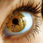 Cu timpul…