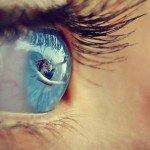 """""""Ochii înapoiază fiecăruia imaginea propriului chip"""""""