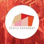 Spaţiu expandat: apel de proiecte