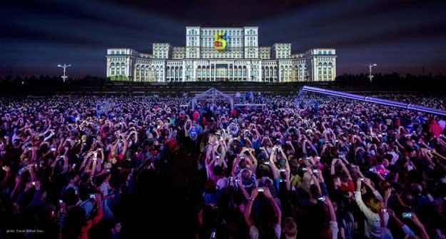 Casa-Poporului-2014