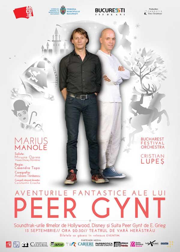 Peer-Gynt