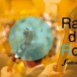 Festivalul Internațional al Orchestrelor Radio