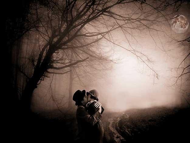 ceata-dragoste
