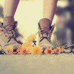 """""""Doar cu inima poți atinge cerul"""""""