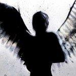 """""""Diavolul este tot un înger"""""""