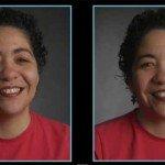 Test: poți să recunoști un zâmbet fals?