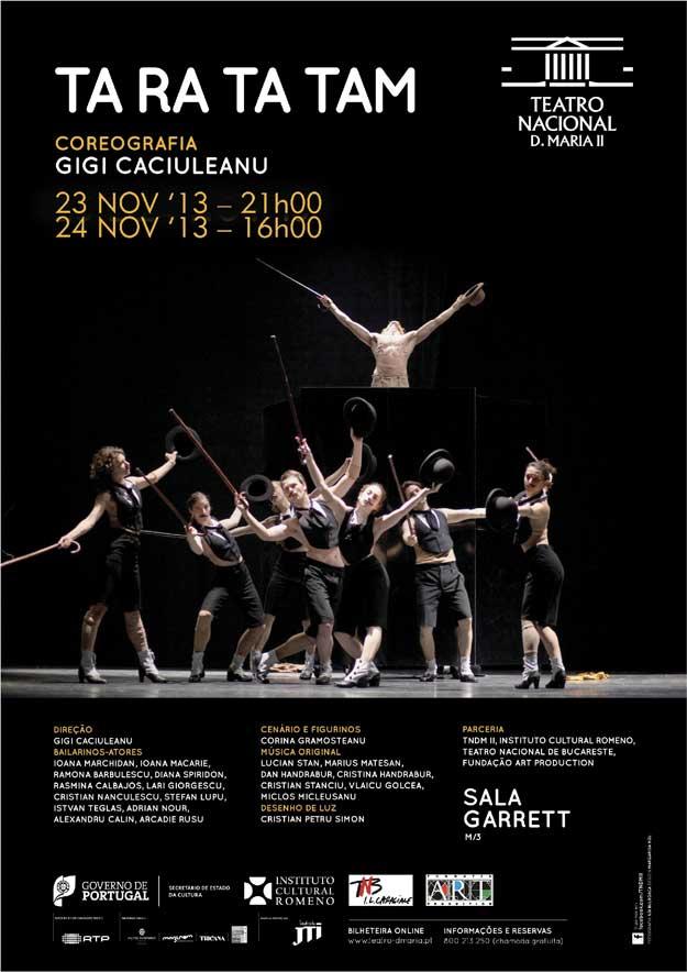 Caciuleanu---Folia-2