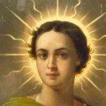 Șase superstiții de Sfântul Dumitru
