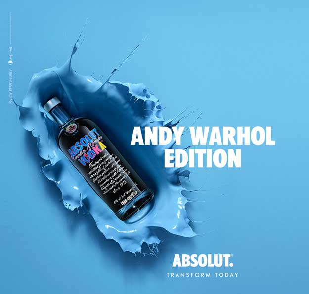editia-Warhol-Absolut