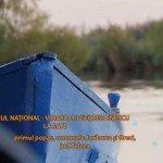 Vioara lui Enescu a răsunat în satele din Deltă