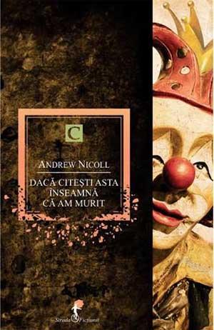 Andrew-Nicoll-3