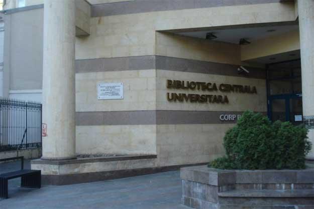 Biblioteca-Universitara