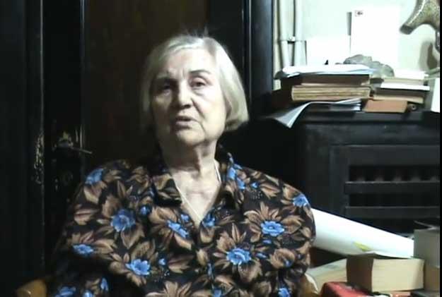 Ileana-Vulpescu
