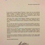 Aşteptarea ca România să se reîntoarcă la ea însăşi