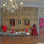 Vizitați virtual Muzeul Brukenthal