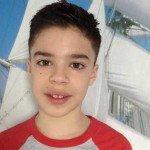 Cel mai tânăr masterand din Europa este un român