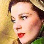 Vivien Leigh, trandafirul britanic care-a căutat absolutul