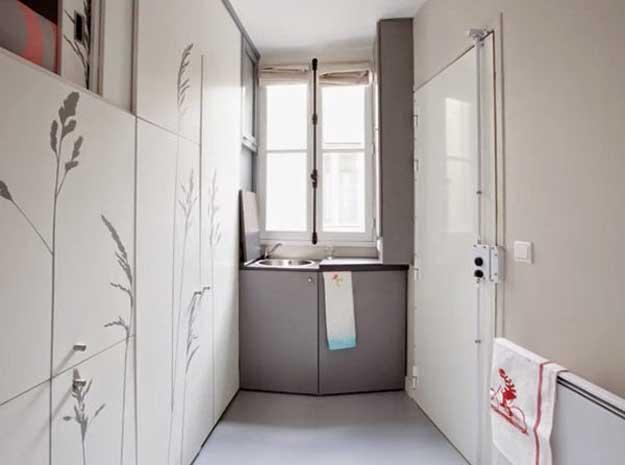 apartament-mic