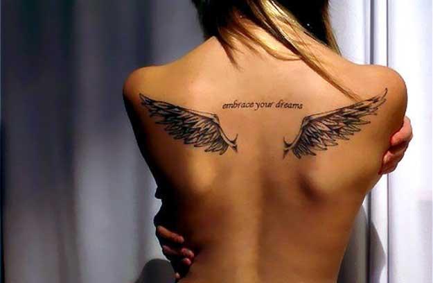 aripi-iubire