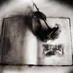 Scrisoare de bun rămas