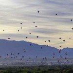 Marele festival al baloanelor