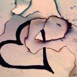 De ce să trebuiască oare să iubim rar, pentru a iubi mult?