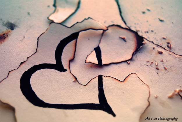 iubire-tipare