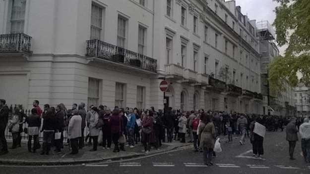 vot-Londra