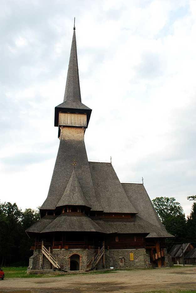 Manastirea-Peri