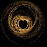Cinci sfaturi pentru îndrăgostiți