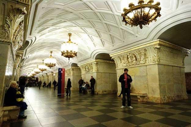 Metrou-Moscova-10