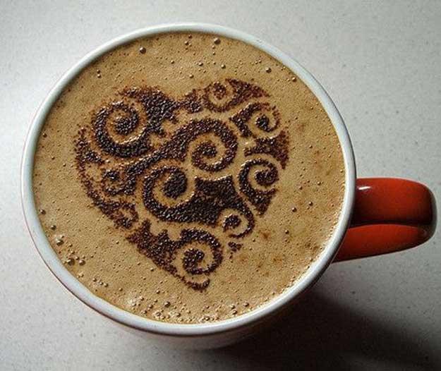 cafea-7