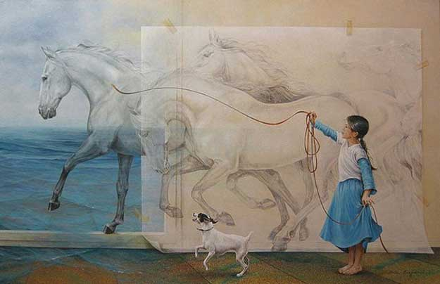 cai-albi